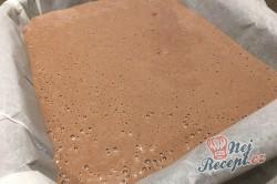 Příprava receptu Perník jako pavučinka, krok 1