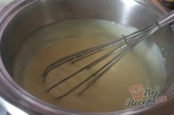 Příprava receptu Luxusní měkoučké plněné koblihy, které se na 100% vydaří., krok 9