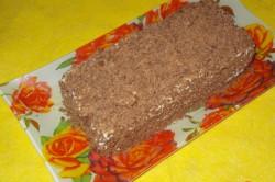 Příprava receptu Tvarohový dezert pro líné hospodyňky, krok 5
