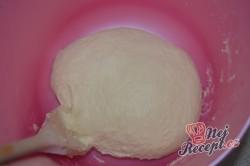 Příprava receptu Turecké koláče se skořicí a ořechy, krok 2