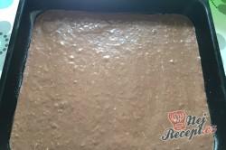 Vynikající hrnkový recept na cuketový perník, krok 4