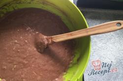 Vynikající hrnkový recept na cuketový perník, krok 3