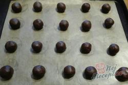 Příprava receptu Nejlepší kokosové sušenky, krok 1