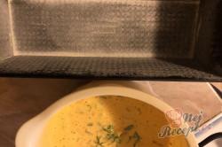 Příprava receptu Dokonalá náhrada za obložené chlebíčky. Nejjednodušší a nejchutnější předkrm pro návštěvy., krok 8