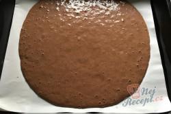 Příprava receptu Bombastický hrnkový zákusek pro všechny milovníky čokolády, krok 4