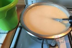 Příprava receptu Bombastický hrnkový zákusek pro všechny milovníky čokolády, krok 7