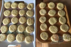 Příprava receptu Luxusní měkoučké plněné koblihy, které se na 100% vydaří., krok 5