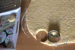 Příprava receptu Luxusní měkoučké plněné koblihy, které se na 100% vydaří., krok 4