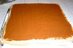 Nejlepší medové řezy (Fotorecept), krok 5