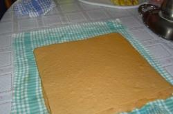 Nejlepší medové řezy (Fotorecept), krok 8