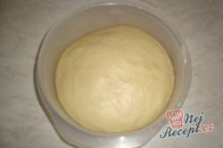 Příprava receptu Nejlepší pudinkáče, krok 3
