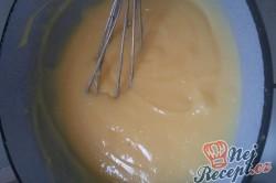 Recept na metrový koláček našich babiček, krok 11