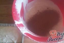 Recept na metrový koláček našich babiček, krok 7