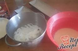 Recept na metrový koláček našich babiček, krok 4