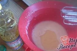 Recept na metrový koláček našich babiček, krok 3
